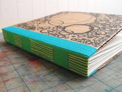 DIY Book of the WeekClub!