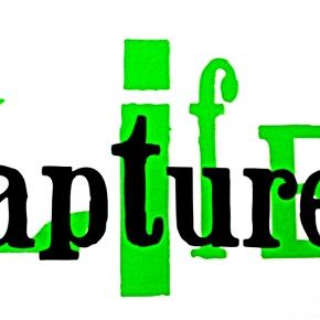 Captured Life, OPENINGTONIGHT!