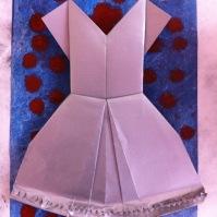 PaperDressSmall5