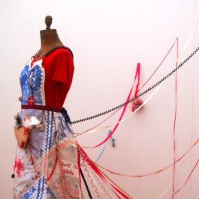 Paper Dresses isHere!