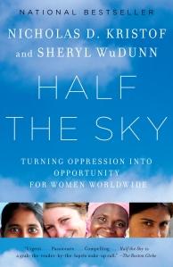 half-the-sky-cover1