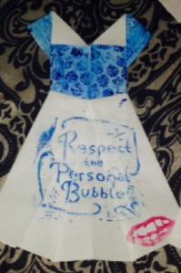 Tammi_Personal Bubble