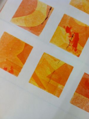 Painting with Pressure Prints3