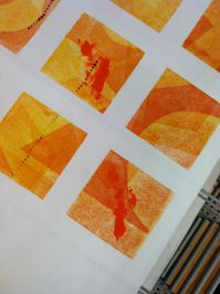 Painting with Pressure Prints4