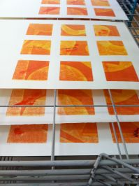 Painting with Pressure Prints5