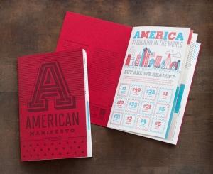 AngelBomb_AmericanManifesto_CRW_9748